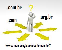 Nome_do_Site_registrar_SPBrasil