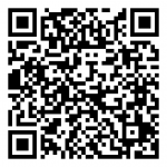 Nome_do_Site_registrar_SPBrasil_QR_Code